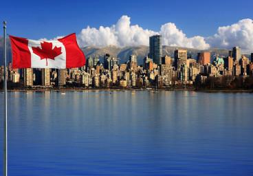 Canada : le craps et les jeux de hasard en ligne renflouent les caisses de l'État