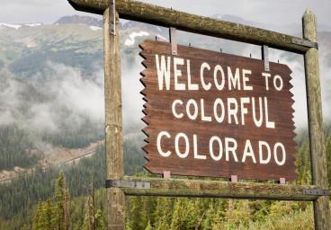 Casinos du Colorado : le craps boosté grâce aux amendements 77 et C ?
