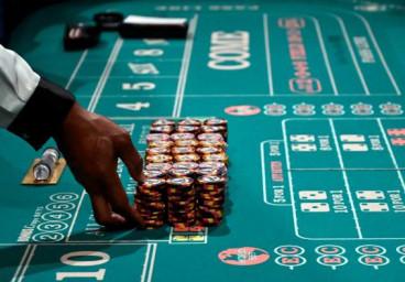 Comment cesser de perdre de l'argent aux tables de craps en 2021 ?
