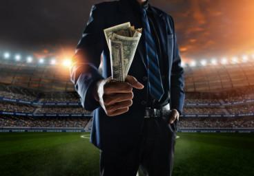Le craps dans les casinos en ligne est-il plus rentable que les paris sportifs ?