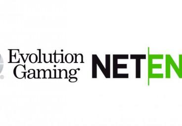 Evolution Gaming change de nom et lance un nouveau jeu : Craps Live