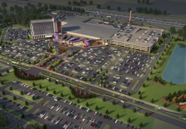 Hard Rock Casino Northern Indiana : former une nouvelle génération de croupiers au craps