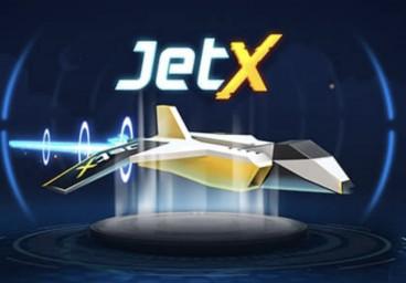 Pourquoi gagner à JetX est-il un jeu d'enfant pour les amateurs de craps en ligne ?