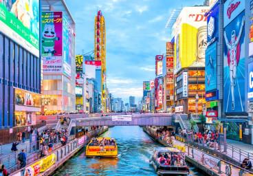 Japon : le craps parmi les neuf jeux autorisés par la commission de réglementation des casinos