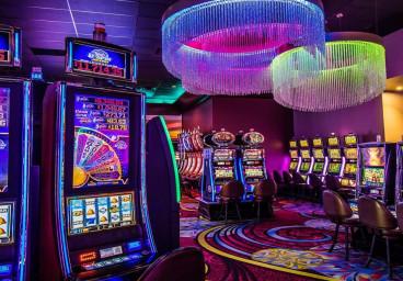 Craps aux USA : en Floride, les législateurs convoquent une assemblée spéciale au sujet du Seminole Gambling Deal