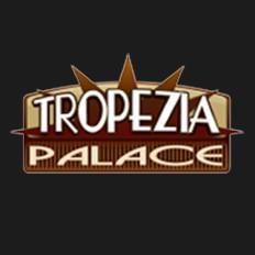 Tropezia Casino logo craps